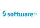 Software AG_site